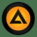 AIMP 2.70 APK