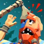 AXE.IO – Brutal Survival Battleground v 1.6.1 Hack MOD APK (Diamond)
