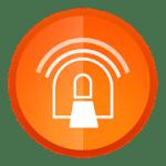 AnonyTun 5.6 APK Ad-Free