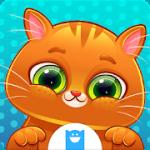Bubbu – My Virtual Pet v 1.39 Hack MOD APK (Money)