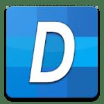 Drudge Report 10.5.5 APK Unlocked