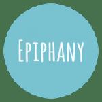 Epiphany quotes lock screen 1.6.9 APK Ad-Free