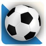 Football Live Scores 1002.0 APK AdFree