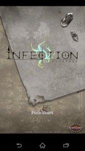 Infectionv
