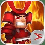 Kingdom Defense: Castle War TD v 2.3 Hack MOD APK (Free Shopping)