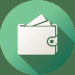Monefy Pro Money Manager 1.8.8 APK Paid