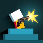 Mr Gun v 1.4.1 Hack MOD APK (Ads-free)