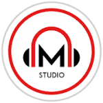 Mstudio Play,Cut,Merge Mix,Record,Extrac Convert 2.0.8 APK AdFree