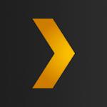 Plex 6.17.0.4796 APK Unlocked