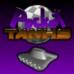 Pocket Tanks Deluxe v 2.3.1 Hack MOD APK (free shopping)