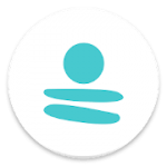 Simple Habit Meditation 1.29.8 APK Subscribed