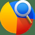 Storage Analyzer & Disk Usage 4.0.1.8 APK