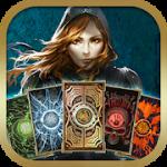 The Elder Scrolls: Legends v 1.72.0 APK