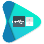 USB Audio Player PRO 4.3.0 APK Paid
