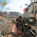 Counter Shooter War Survival v 1.0.6 Hack MOD APK (Money)