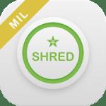 iShredder 6 Military 6.0.1 APK Paid