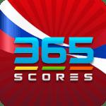 365Scores WC 2018 Live Scores 5.4.0 APK Subscribed