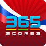 365Scores WC 2018 Live Scores 5.4.4 APK Subscribed