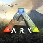ARK: Survival Evolved v 1.1.14 APK + Hack MOD (money)