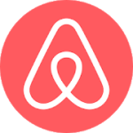 Airbnb 18.23.1 APK