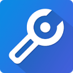 All-In-One Toolbox Cleaner Booster App Manager 8.1.5 APK