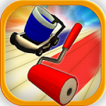 Brush Master v 1.2.5 Hack MOD APK (many colors)