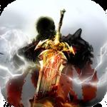 Daybreak Legends v 1.28.18.874 APK + Hack MOD (High Damage / Crit x5)