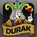 Durak Elite v 7.0 Hack MOD APK (Unlocked)