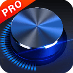 Equalizer & Bass Booster Pro 1.5.2 APK Paid