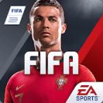 FIFA Soccer: FIFA World Cup v 10.3.0.0 Hack MOD APK