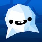 Ghost Pop! v 1.2 Hack MOD APK (Unlimited money)