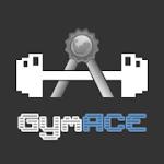 Gym ACE Pro Workout Tracker & Body Log 1.5.0 APK Paid