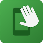 KinScreen Most advanced screen control 5.2.1 APK Unlocked