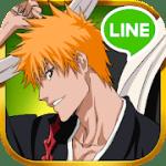 LINE BLEACH -PARADISE LOST- v 1.1.4 Hack MOD APK (One Hit / God Mode / No Skill CD)