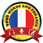Learn French Free 1.6.1 APK