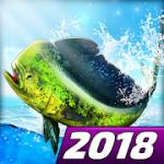 Let's Fish: Sport Fishing Games. Fishing Simulator v 4.15.5 Hack MOD APK
