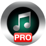 Music Player Pro 5.4 APK Paid