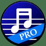 Music Trainer ProfessionalPRO 2.5.0 APK Paid