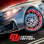 NITRO NATION™ 6 v 6.0.1 Hack MOD APK (Money)