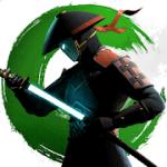 Shadow fight 3 v 1.11.0 APK + Hack MOD (Mega mod + Money)