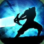 Shadow Fight Heroes – Dark Souls Stickman Legend v 2.1 APK + Hack MOD (Money)