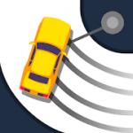 Sling Drift v 1.9 Hack MOD APK (Money)