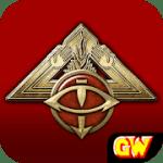 Talisman: The Horus Heresy v 8.10 Hack MOD APK (Unlocked)