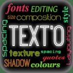 TextO Pro Write on Photos Premium 1.5 APK