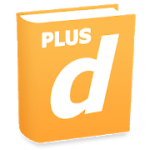 dict.cc dictionary 8.0.0 APK
