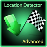 Advanced Location Detector GPS 6.1.0 APK Paid