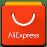 AliExpress Smarter Shopping, Better Living 6.15.0 APK