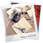 Animated Photo Widget 8.4.0 APK Patched