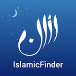 Athan Prayer Times, Azan, Quran, Qibla and Dua 5.5.4 APK Unlocked