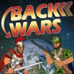 Back Wars v 1.010 APK + Hack MOD (Unlocked)